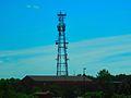 Sun Prairie Microwave Tower - panoramio (1).jpg