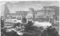 Sun king palace - Nimrod.tif