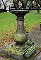 Sundial at St Mary's, Walton 1.jpg