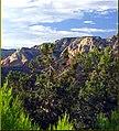 Sunset Scenes, Sedona, AZ 7-30-13zzf (9593216116).jpg
