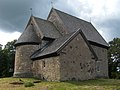 Suntaks gamla kyrka 6967.jpg