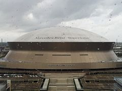 Superdome from the Hyatt Sept 2012.jpg