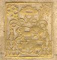 Supralibros Johann Jakob von Kuen-Belasy 86997 III.jpg
