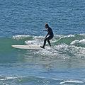 Surfing 16 2008.jpg