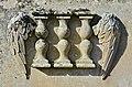 Surin 86 Symbole tombe 14-18 2014.jpg