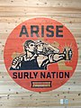 Surly Brewing Company, August 2018 17 - mural.jpg