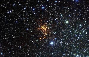 Surprise Cloud Around Vast Star.jpg