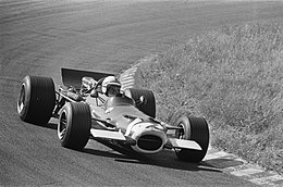 Surtees at 1969 Dutch Grand Prix.jpg