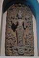 Surya, the Hindu sun god - Asian Art Museum of San Francisco.jpg
