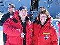 Susan Collins John McCain Antarctica.jpg
