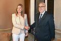Susana Díaz + Abdelilah Benkirane 14.09.12-Saludo-PRIMER Ministro.jpg