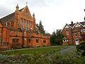 Sutton, Surrey, Greater London - Christ Church (23).jpg