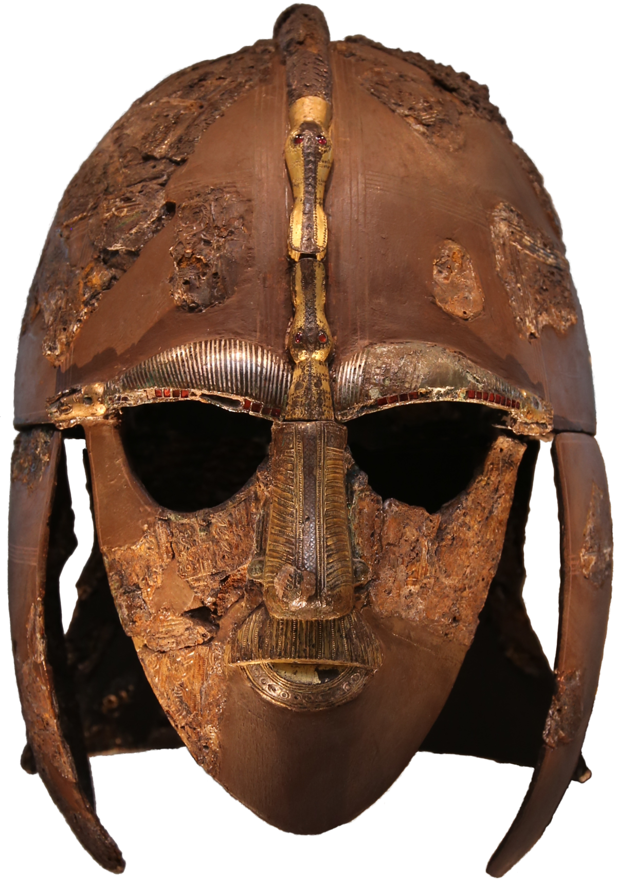 Sutton Hoo Wikipedia