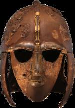 Treasure trove - Wikipedia