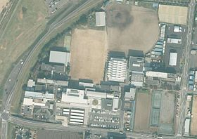 Suzuka junior & senior high school, CKK20115-C9-22.jpg