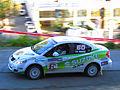 Suzuki SX4 2.0 GLX Sport Sedan 2010 (16747524135).jpg