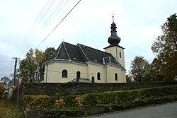 Svatoňovice, kostel.jpg