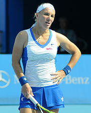 Svetlana Kuznetsova (16214691880).jpg