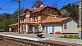 SvetlogorskRauschen 05-2017 img01 Sv-1 station.jpg