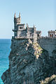 Swallow's Nest Crimea-6098.jpg