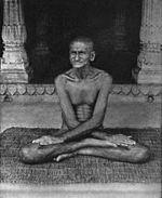 Swami Bhaskarananda Saraswati.jpg