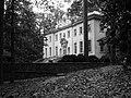 Swan House - Black and White.jpg