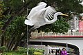 Swans in the city 5.jpg