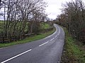 Swape Lane , (B 6282) - geograph.org.uk - 284740.jpg