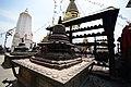 Swayambhunath (17802463296).jpg