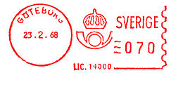 Sweden stamp type D1point1.jpg