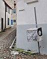 Swedish postal relay box.jpg