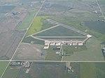 Swift Current Airport.jpg
