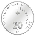 Swiss-Commemorative-Coin-2013a-CHF-20-reverse.png