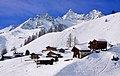 Switzerland 2012-02-11 (7003888333).jpg