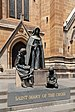 Sydney (AU), St Mary's Cathedral -- 2019 -- 3112.jpg