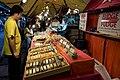 Sydney Rocks market.jpg