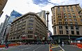 Sydney Tower among other buildings (28483748623).jpg