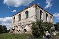 Synagogue Hrimaliv 01.jpg