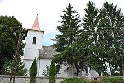 Szőlősardó református templom 201807 01.jpg