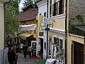 Szentendrei utcakép 2.jpg