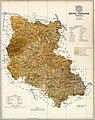 Szepes county map.jpg