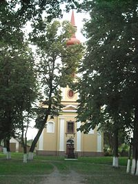Szepfalu templom.jpg