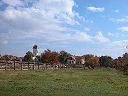 Szigetmonostor, Hungary - panoramio (1).jpg