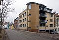 Tønsberg Stoltenbergs gate 24.jpg