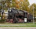 Türi Train 2015 1.JPG