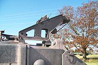 T28重戦車 - Wikipedia