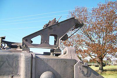 T28重戦車 - Wikiwand