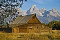 T.A. Moulton Barn with the Teton Mountains in the background.jpg