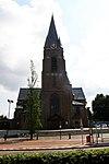 t.t rk kerk h. caecilia veldhoven