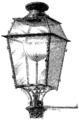 T4- d165 - Fig. 092. — Modèle carré de la lanterne à gaz de Paris.png